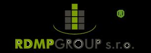 RDMP Group - rodinné domky